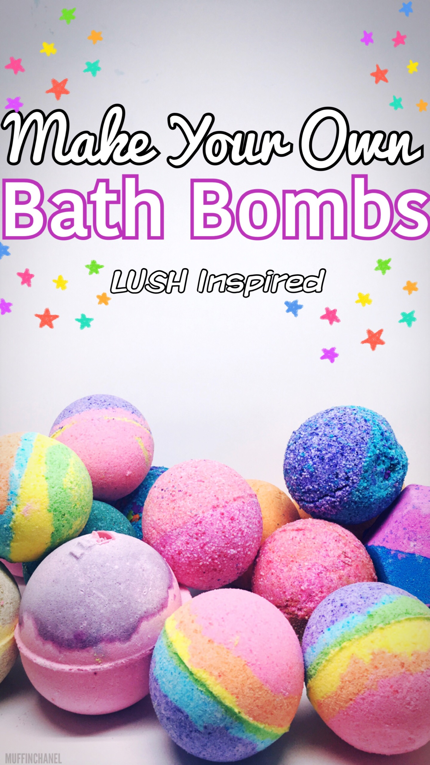 Best Food Coloring For Bath Bombs